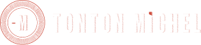 logo-tonton-michel-droit